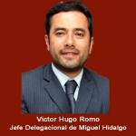 10. Delegado Victor Hugo Romo.jpg