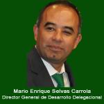 11. Director de Desarrollo Enrique Selvas .jpg