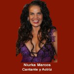 28. Cantante y Actriz Niurka Marcos.jpg