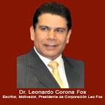 44. Escritor, Motivador Leo Fox .jpg
