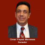 5. Senador Omar Fayad .jpg