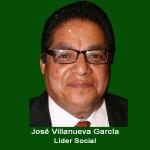 56. Lider Social Jose Villanueva .jpg