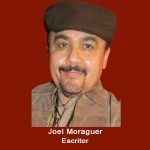 58. Escritor Joel Moraguer .jpg