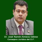 9. Consejero Juridico Jose Ramon Amieva .jpg