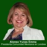 Alonso Yunes Emma