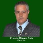 Ernesto Milanes Ruis