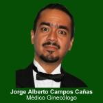 Jorge Alberto Campos Cañas