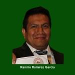Ramiro Ramirez Garcia.jpg
