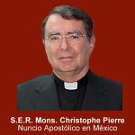 S.E.R. Mons. Christophe Pierre.jpg