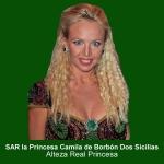 SAR-la-Princesa-Camila-de-Borbón-Dos-Sicilias