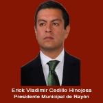 13. Presidente Municipal Erick Vladimir .jpg