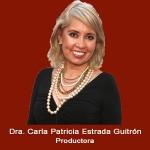 15. Productora Carla Estrada .jpg