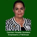 16. Empresaria y Filantropa Carmen Peralta Quintero.jpg