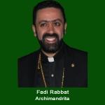 17. Archimandrita Fadi Rabbat .jpg