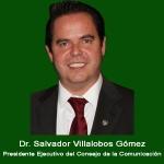 22. Presidente Ejecutivo del Consejo de la Comunicacion Dr. Salvador Villalobos Gomez.jpg