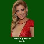 30. Actriz Malillany Marin.jpg
