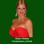 33. Conductora y Actriz Sissi Fleitas.jpg