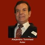 36. Actor Alejandro Tommasi .jpg