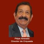 37. Director de Orquesta Pepe Arevalo .jpg