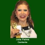 38. Cantante Julia Palma.jpg