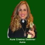 40. Actriz Aura Cristina Geithner.jpg