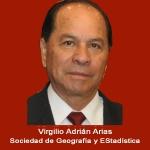42. Sociedad de Geografia y Estadistica Virgilio Adrian Arias  .jpg