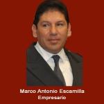 45. Empresario Marco Antonio Escamilla.jpg