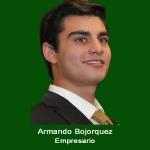 48. Empresario Armando Bojorquez .jpg
