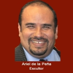 50. Escultor Ariel de la Pena.jpg