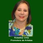 51. Promotora de Artistas Rosalba Ortiz .jpg