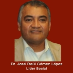 55. Lider Social Jose Raul Gomez Lopez .jpg