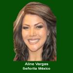 59. Senorita Mexico Aline Vargas.jpg