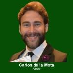 Carlos de la Mota.jpg