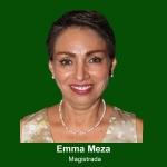 Emma Meza