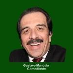 Gustavo Munguia