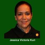 Jessica Victoria Kuri