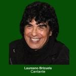 Laureano Brizuela