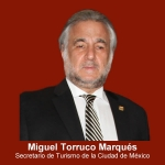 Miguel Torruco Marques.jpg