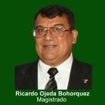 Ricardo Ojeda Bohorquez