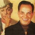 """Mario Moreno Reyes """"Cantinflas"""" (12 de agosto de 1911 – 20 de abril de 1993) Nombre completo: Fortino Mario Alfonso Moreno Reyes Actor cómico mexicano que destacó en las carpas […]"""