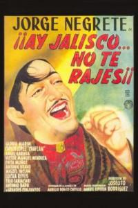 ay-jalisco-no-te-rajes_409x611