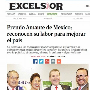 www-excelsior-com-mx