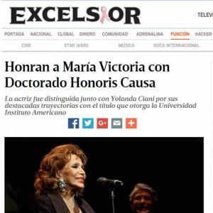 www-excelsior-com-mx-funcion