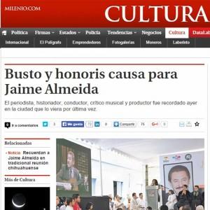www-milenio-com-cultura