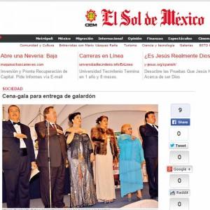 www-oem-com-mx-elsoldemexico