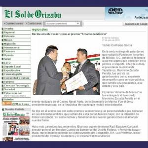 www-oem-com-mx-elsoldeorizaba