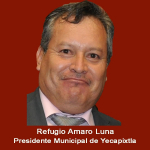 12. Presidente Municipal Refugio Amaro Luna .jpg