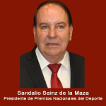 18. Presidente de Premios Nacionales del Deporte .jpg