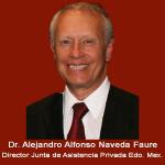 21. Director Junta de Asistencia Privada Edo. Mex. Alejandro Alfonso Naveda Faure.jpg