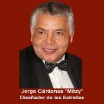 23. Disenador de las Estrellas Jorge Cardenas Mitzy.jpg